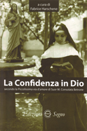 libro-la_confidenza_in_Dio